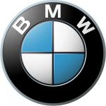 Reparatii navigatii BMW