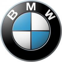 Reparatie navigatii BMW CCC, CIC, NBT