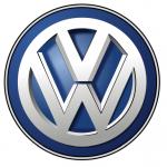 Reparatii navigatii auto Volkswagen