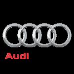 reparatie display navigatie Audi A6