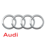 Reparatie navigatie auto Audi A4, A6, A8, Q7, TT
