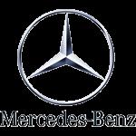 Reparatie navigatie auto Mercedes Benz NTG 4