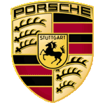 Reparatie navigatie auto PCM 3.0 Porsche 911 Carrera